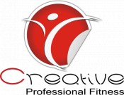 Creative Professional Fitness