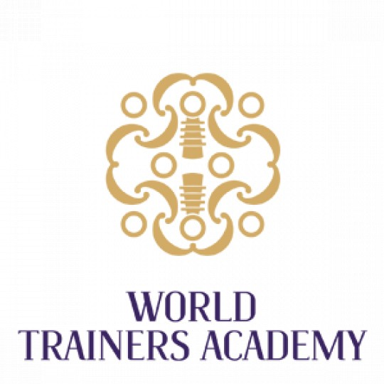 World Trainers Academy