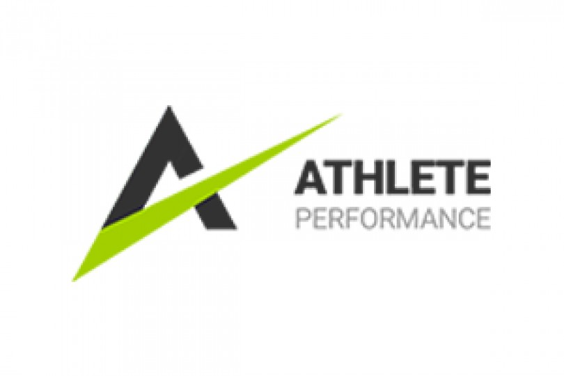 IFAA Athlete Performance