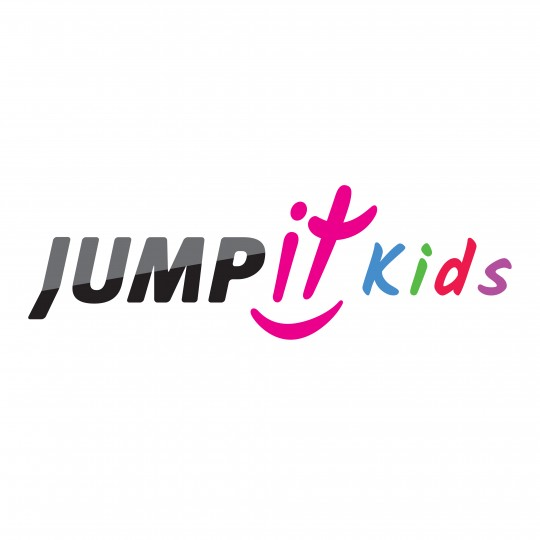 JUMPit Kids