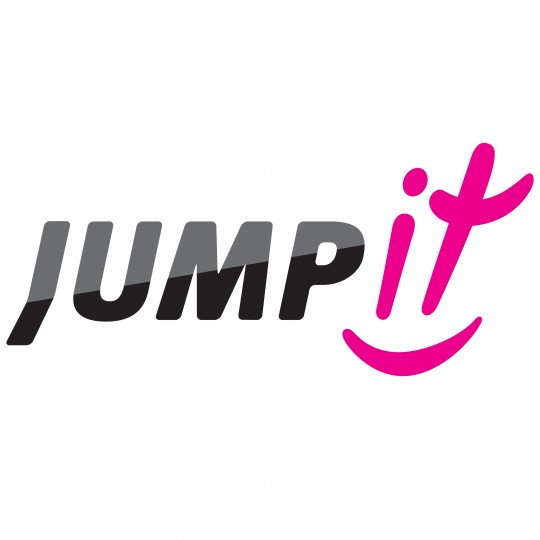 JUMPit Basic