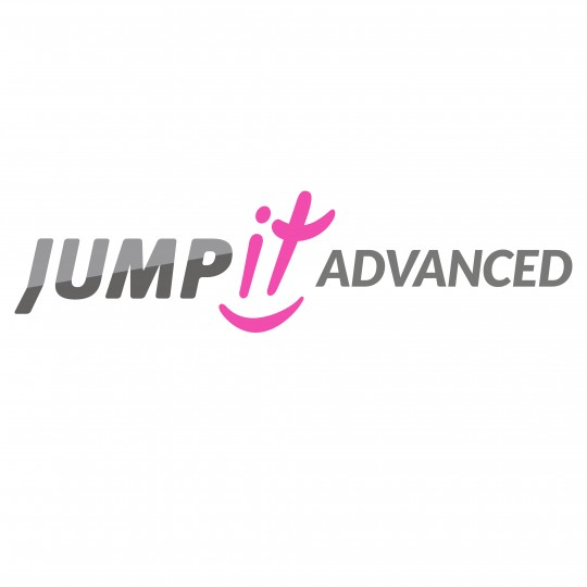 JUMPit Advanced