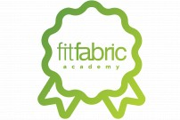 Fit Fabric Academy